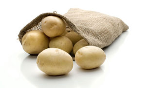 Laperla-01-sadzeniaki-ziemniaka-odmiana-bardzo-wczesna-Solana-Polska